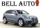 Used 2012 Audi Q5 2.0T PREMIUM PLUS NAVIGATION REARCAM SENSORS for sale in North York, ON