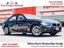 Used 2016 BMW 3 Series 320i XDRIVE | NEW ARRIVAL! - FORMULA HONDA for sale in Scarborough, ON