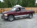 Used 2003 Dodge Ram 1500 Laramie for sale in Fenelon Falls, ON