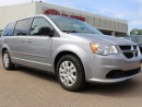 Used 2013 Dodge Grand Caravan SE/SXT, 7 SEAT, CRUISE ,A/C, SIRIUS, AUX for sale in Edmonton, AB