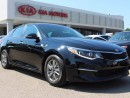 Used 2016 Kia Optima HEATED SEATS, HEATED WHEEL, POWER SEATS, BACKUP CAM, AUX/USB for sale in Edmonton, AB