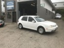 Used 2007 Volkswagen Golf 2.0 for sale in Kitchener, ON