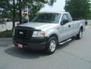 Used 2006 Ford F-150 XL LONG BOX for sale in York, ON
