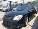 Used 2008 Chevrolet Cobalt SS*Alloys*Sharp* for sale in Ajax, ON