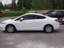 Used 2012 Honda Civic LX for sale in Fenelon Falls, ON