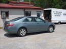 Used 2008 Toyota Camry LE for sale in Fenelon Falls, ON