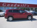 Used 2012 Chevrolet Orlando LT! HEATED SEATS! SUNROOF! for sale in Aylmer, ON