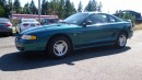 Used 1996 Ford Mustang Pony for sale in Parksville, BC