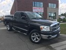Used 2008 Dodge Ram 1500 SLT for sale in Etobicoke, ON