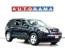 Used 2011 GMC Acadia 7 PASSENGER AWD for sale in North York, ON