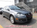 Used 2007 Volkswagen Jetta GLI 4D Sedan for sale in Calgary, AB