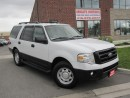 Used 2011 Ford Expedition XLT for sale in Etobicoke, ON