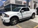 Used 2007 Ford F-150 FX4 for sale in Burlington, ON
