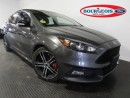 Used 2016 Ford Focus ST 2.0l 4cyl for sale in Midland, ON