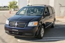 Used 2010 Dodge Grand Caravan SE - Coquitlam Location - 604-298-6161 for sale in Langley, BC