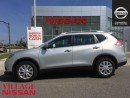 Used 2014 Nissan Rogue S for sale in Unionville, ON