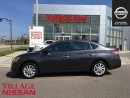 Used 2013 Nissan Sentra SV for sale in Unionville, ON
