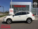 Used 2013 Nissan Rogue SV for sale in Unionville, ON