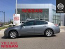 Used 2008 Nissan Altima 2.5 S for sale in Unionville, ON