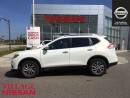 Used 2014 Nissan Rogue SL for sale in Unionville, ON
