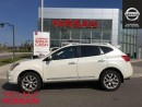 Used 2012 Nissan Rogue SV for sale in Unionville, ON