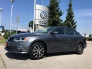 Used 2015 Volkswagen Jetta Comfortline 2.0 TDI 6sp for sale in Surrey, BC