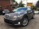 Used 2012 Toyota Venza AllPwrOpti*Bluetooth, Alloys&Warranty** for sale in York, ON