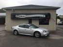 Used 2005 Pontiac Grand Prix GT for sale in Mount Brydges, ON