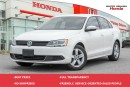 Used 2011 Volkswagen Jetta 2.5l comfortline for sale in Whitby, ON