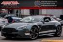 Used 2016 Aston Martin V8 Vantage GT Quick Shift II Tech.,Graphics Pkgs|Alloro Green|Premium Audio|19