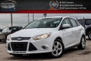 Used 2012 Ford Focus SE|Bluetooth|Pwr windows|Pwr Locks|Keyless Entry|16