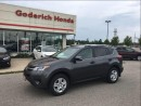 Used 2013 Toyota RAV4 LE for sale in Goderich, ON