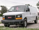 Used 2008 GMC Savana Standard for sale in Oakville, ON