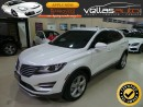 Used 2015 Lincoln MKC AWD| 2.0 ECOBOOST| WHITE PLATINUM for sale in Woodbridge, ON