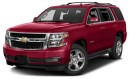 New 2017 Chevrolet Tahoe LS for sale in Gloucester, ON