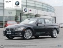 Used 2014 BMW 328i xDrive Sedan AWD | RV CAM | for sale in Oakville, ON