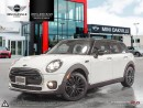 Used 2016 MINI Cooper Clubman for sale in Oakville, ON