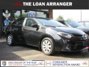 Used 2016 Toyota Corolla LE for sale in Barrie, ON