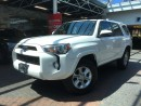 Used 2014 Toyota 4Runner SR5 V6 for sale in Vancouver, BC