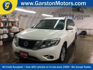 New and Used Nissan Pathfinders in Bolton ON  Carpagesca