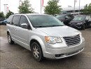 Used 2008 Chrysler Town & Country TOURING**POWER SLIDING DOORS** for sale in Mississauga, ON