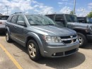 Used 2010 Dodge Journey SXT**7 PASSENGER SEATING**BLUETOOTH** for sale in Mississauga, ON