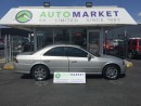 Used 2005 Lincoln LS V8 LOADED LUXURY LINCOLN!! WARRANTY! for sale in Langley, BC