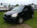 Used 2006 Buick Rendezvous CX for sale in Gloucester, ON