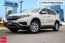Used 2015 Honda CR-V SE AWD CAM|Push Start|BT for sale in Thornhill, ON