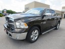 Used 2014 Dodge Ram 1500 Big Horn - Hemi  4x4  Back Up Cam  Bluetooth for sale in London, ON