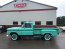 Used 1961 Chevrolet C10/K10 Some for sale in Tillsonburg, ON