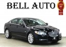 Used 2011 Jaguar XF Premium Luxury NAVIGATION SUNROOF REARCAM for sale in North York, ON