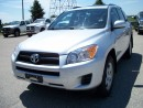 Used 2012 Toyota RAV4 for sale in Stratford, ON