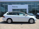 Used 2012 Volkswagen Golf Wagon 2.5L Trendline for sale in Pickering, ON